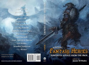 Writing-Fantasy-Heroes
