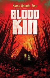 blood_kin_250x384