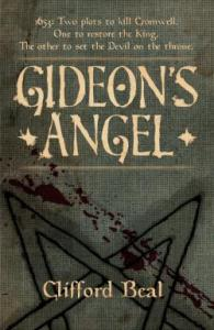 gideons_angel_250x384