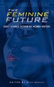 Feminine Future