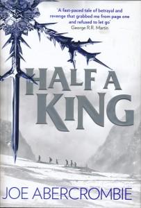 abercrombie-half-a-king-203x300