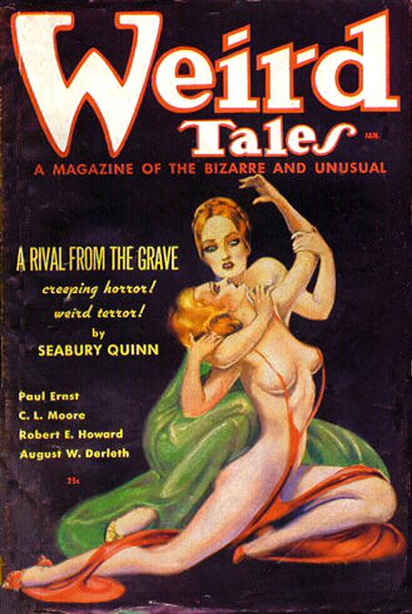 Erotic films set in century