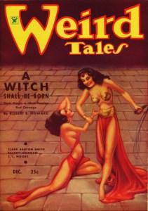 weird_tales_193412