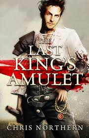 last kings amulet