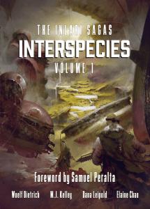 Interspecies-final-v2-1-735x1024