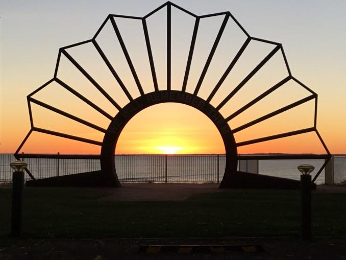 Onslow Western Australia