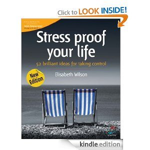 stress proof