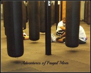 AFM Title boxing 003
