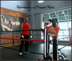 AFM Title boxing 004