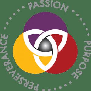 ABE_logo_round