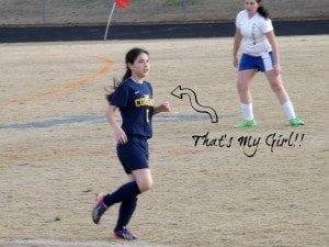 Mikaela soccer (1)