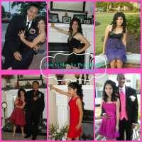Beautiful prom dresses: Online thrift store prom dresses