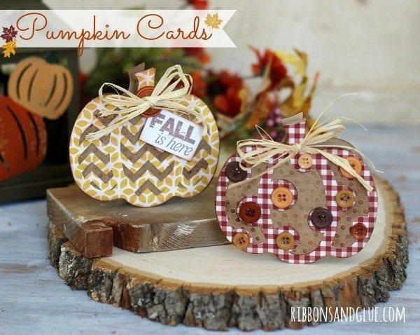 Fall-Pumpkin-Cards-