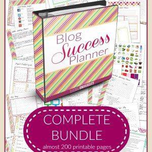 blog-success-planner-complete-bundle-300x300