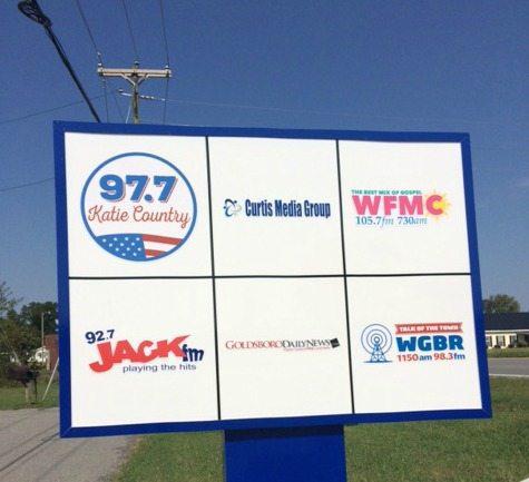 curtis-media-group-goldsboro-radio-stations