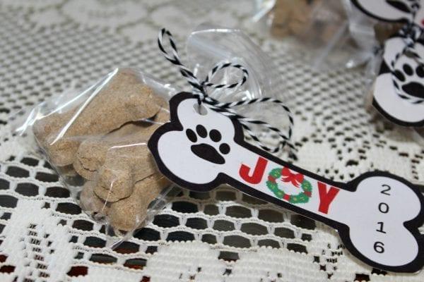dog-treats-canna-pet
