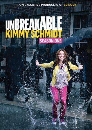 unbreakable-kimmy-schmidt-uber-drivers