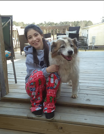 How To Get Involved In National Justice For Animals Week from North Carolina Lifestyle Blogger Adventures of Frugal Mom