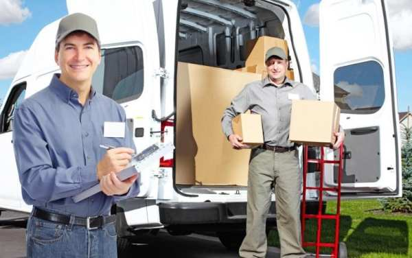 What To Ask A Moving Service Company Before Hiring One For Your Big Move from North Carolina Lifestyle Blogger Adventures of Frugal Mom