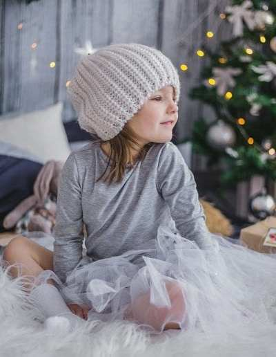 How Gift Cards Can Be Toy Credit Cards for Kids