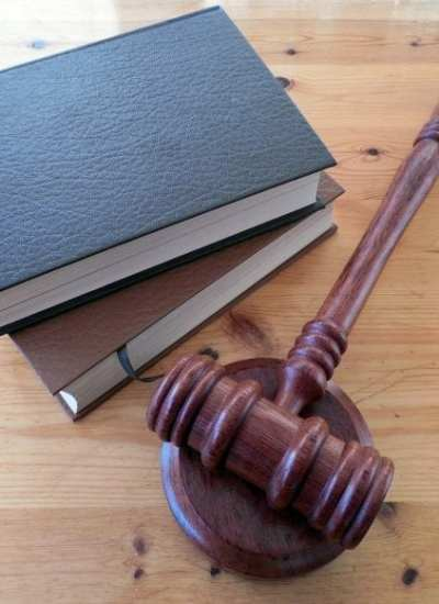 Personal Injury Cases: When Do You Need an Attorney's Assistance?
