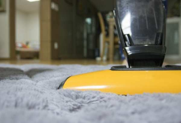 5 Tips to Finding a Carpet Cleaner In Riverside, CA