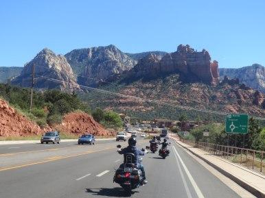 ArizonaSept13 1173