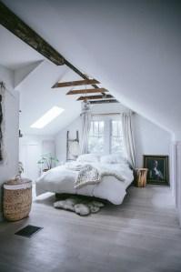 Remodel | Master Bedroom and Bathroom | Adventures in Cooking