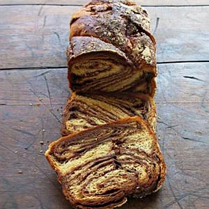 babka, Russ and Daughters