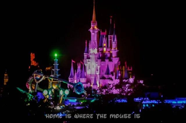 13 Disney Nights of Halloween – #7 Disney Phobias