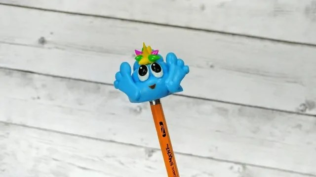 poo-nicorn squishiez pencil topper.jpg