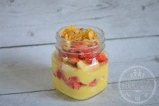 pooh's pudding pots