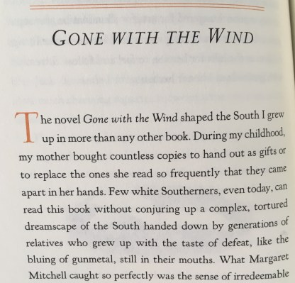 gone-with-the-wind-pat-conroy