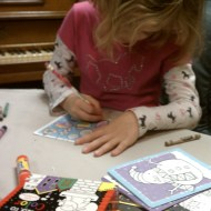 Are you taking some time off to do Christmas Crafts? – Christmas Resources