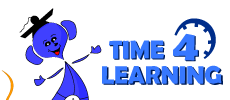 Time 4 Learning – Why We Love It!