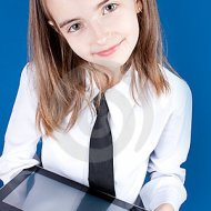 Educational Apps for your Smart Phone or Tablet