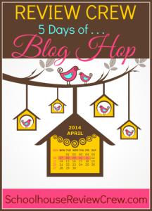 april-blog-hop-555x400-2