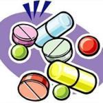 medications.02