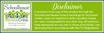 disclaimer_