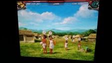 mayan mysteries 3