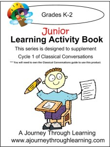 classical-conversations-cycle-1-junior-learning-activity-book-weeks-1-24-3