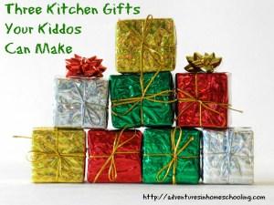 kitchengifts
