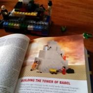 Building Through the Bible – A Faith Builders Bible Review