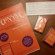 Sunya Publishing Review