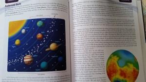 astronomy2