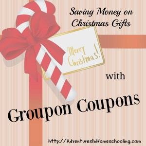 gifts-grouponcoupon