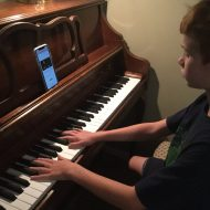 Learn to Play Piano with Simply Music – A Review