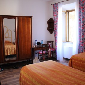 Accommodation-orvieto-adventures-in-italy