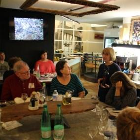 Bartolomei-orvieto-adventures-in-italy