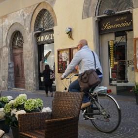 adventures-in-italy-orvieto
